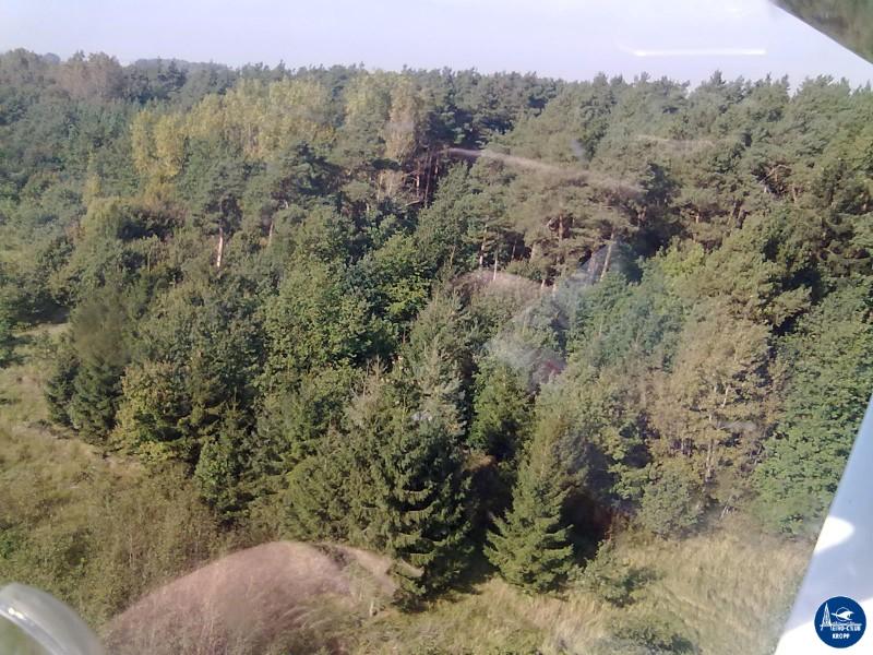 02.10.2011 Wissmar