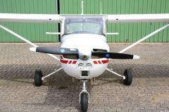 Cessna F 150M