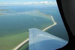 Dänische Bahamas 2014