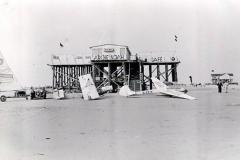 Historische Bilder des Vereins