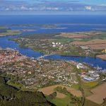 Rund um Schleswig